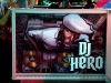 Forest Hill DJ Hero booth