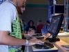 Freeplay de DJ Hero