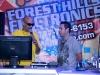 Ivan Robles y DJ Sugar Kid