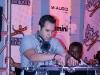 DJ Ivan Robles