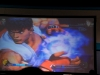Pantalla de la Final de Street Fighter 4