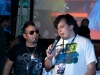 Hambo y Frodo ganador de la Final de Street Fighter