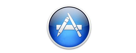 mac-app-store-640-250