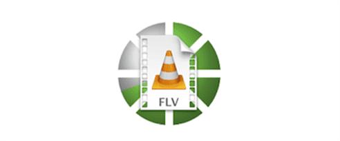 flv_download-640-250