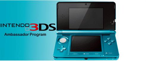 Como Descargar Hoy Los Juegos Gratis Parte Del Nintendo 3ds