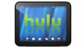 hp-touchpad-hulu-640-250