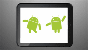 android-touchpad-640-250