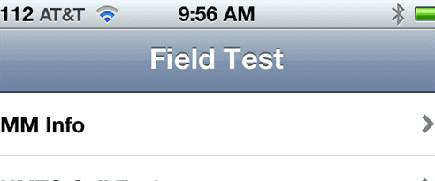 fieldtest-640-250