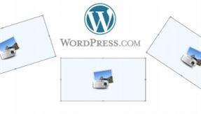 dgtallika-MainPost-image-640-250-WPGallery