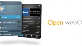 open-webOs-640-250