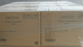 pebble-boxes-640-250