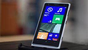 LumiaFullPage