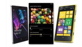 dgtallika-MainPost-image-640-250-LumiaColorProfile