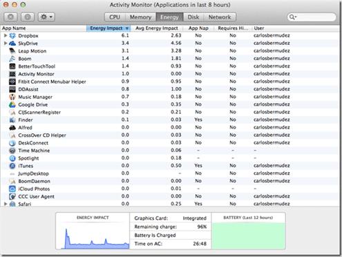 Screenshot 2013-10-23 14.52.37