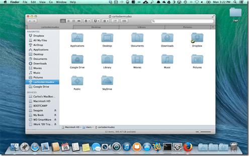 Screenshot 2013-10-28 15.22.40