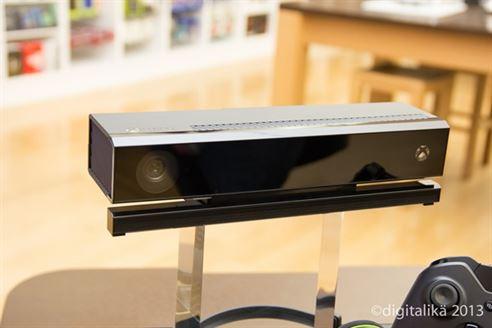 XboxOne (3 of 6)