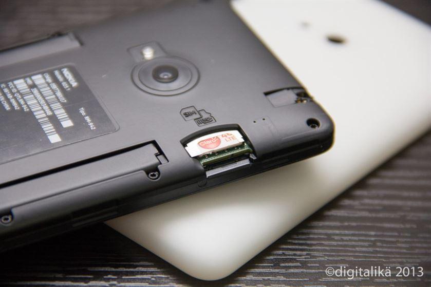 lumia625OMicroSD