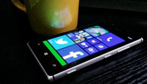 NokiaLumia925-1020-500