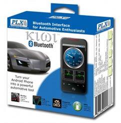BluetoothScanner