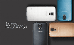 samsung-galaxy-s5-colours-540x334