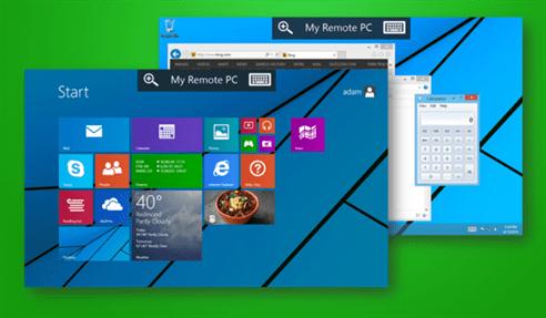 RemoteDesktop-WinPho-1020-500