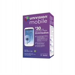 UnivisionMobileGalaxyIII_Box