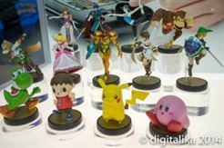 NintendoE3 (13 of 17)