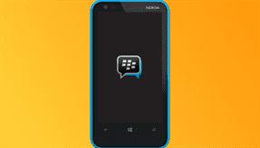BBM-Beta-WP-1020-500