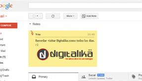 NotesForGmail-1020-500