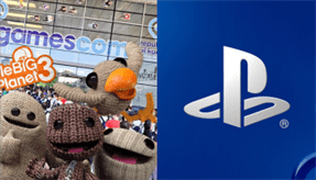 Playstation-Gamescom-2014-1020-500