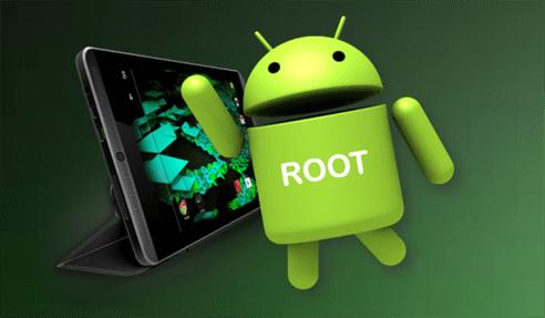 como obtener root en la nVidia Shield Tablet –