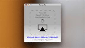 TorrenTV-1020-500