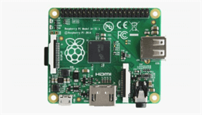 RaspberryPiAPlus-1020-500