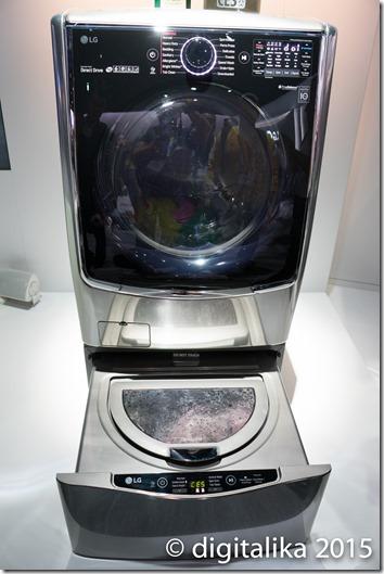 DSC04127