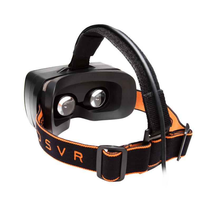 OSVR3