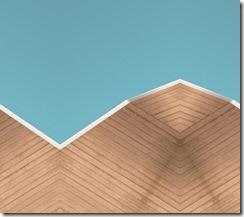onem9wallpaper