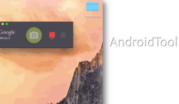 AndroidTool-1020-500