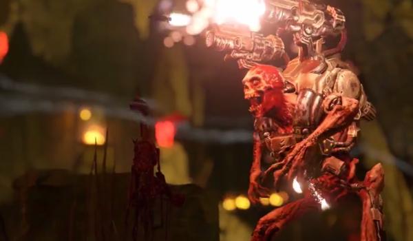 Doom-2015-1020-500