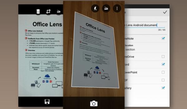OfficeLens-1020-500