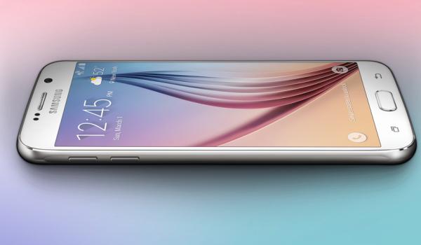 Samsung-GalaxyS6-1020-500