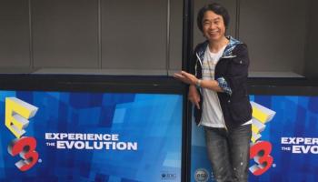 Nintendo-E32015-1020-500