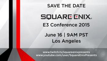 SquareEnix-E32015-1020-500