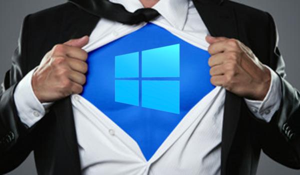 Super-Windows-1020-500