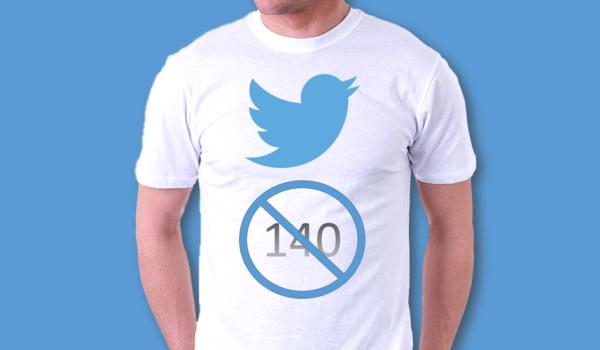Twitter140-1020-500