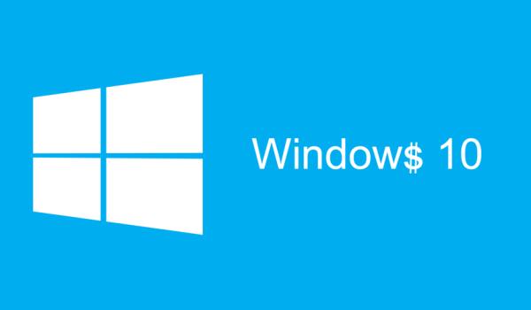 Windows10-costo-1020-500