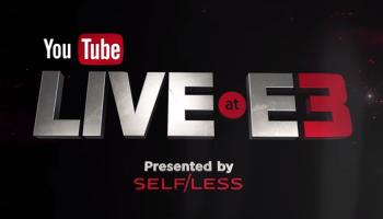YouTube-E32015-1020-500