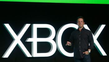 Xbox-Briefing-1020-500