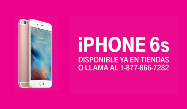 NewDigitalikaBannerTemplatesiPhone6s