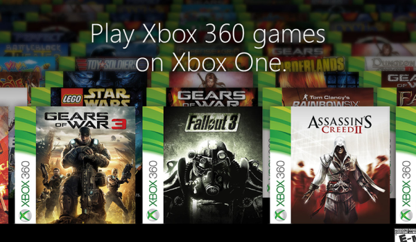 Xbox360enelXboxOne-1020-500
