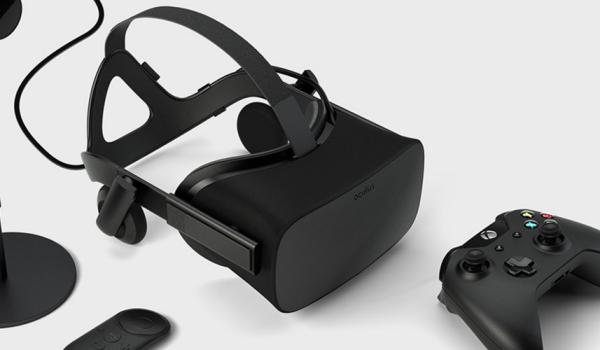 Oculus-Rift-1020-500